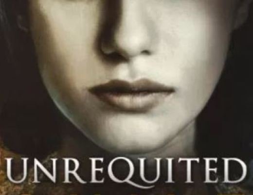 Unrequited Guilt by Kim Praser – Book Review