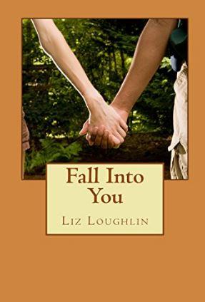 """Alt=""""fall into you"""""""