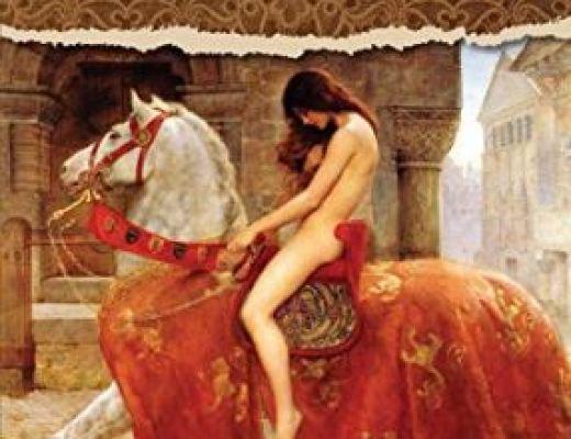 The Awakening of Anna-Leigh by M. Millswan