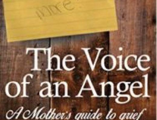 The Voice of an Angel by Marcy Stone – Book Review