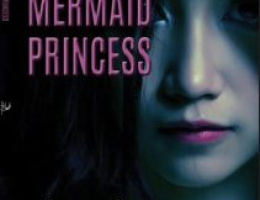 The Last Mermaid Princess by Lily Lewis – Book Review