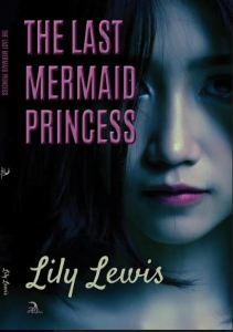 """Alt=""""the last mermaid princess"""""""