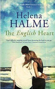 "Alt=""the english heart"""