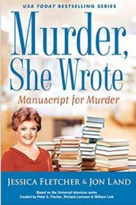 "Alt=""murder"""