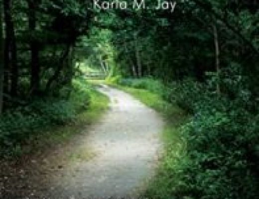 Speaking in Tungs by Karla Jay – Book Review