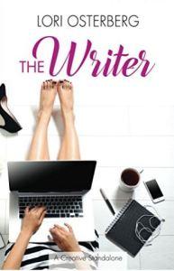 "Alt=""the writer"""