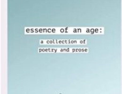 Essence of An Age – Lydia Redwine – Book Review