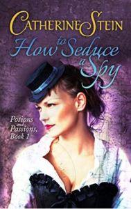 """Alt=""""how to seduce a spy"""""""