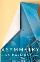 "Alt=""asymmetry"""