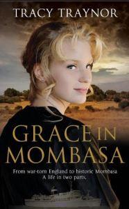 """Alt=""""grace in mombasa"""""""