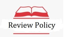 "Alt=""review policy"""