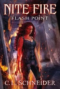 "Alt=""nite fire flash point"""