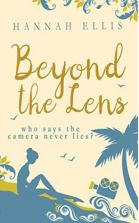 "Alt=""beyond the lens"""