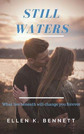 Still Waters by Ellen K. Bennett – Book Review