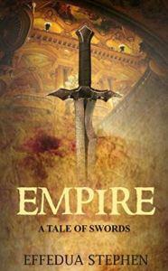 "Alt=""empire a tale of swords"""