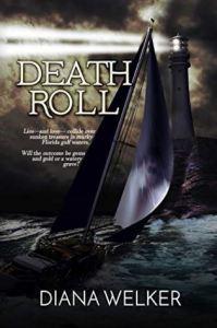 """Alt=""""death roll"""""""