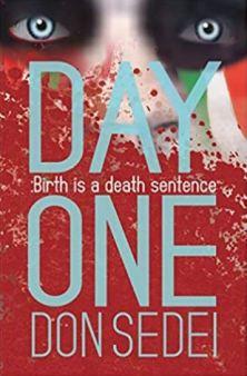 """Alt=""""day one"""""""