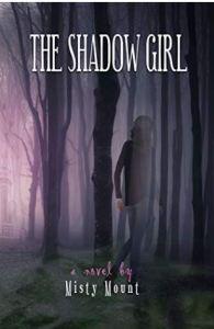 """Alt=""""the shadow girl"""""""
