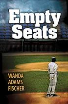"Alt=""empty seats"""