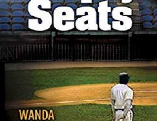 Empty Seats by Wanda Adams Fischer – Book Review