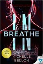 "Alt=""breathe in"""