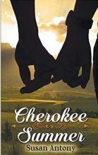 """Alt=""""cherokee summer"""""""