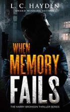 "Alt=""when memory fails"""