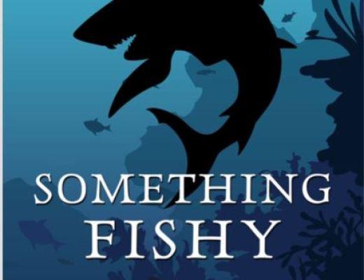 Something Fishy by Lois Schmitt
