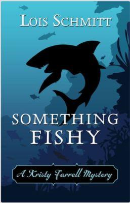 "Alt=""something fishy"""
