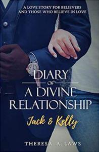 "Alt=""diary of a divine relationship"""