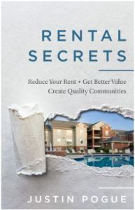 "Alt=""rental secrets"""