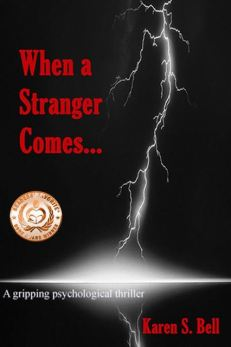 "Alt=""when a stranger comes"""