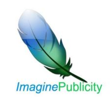 "Alt=""imaginepublicity"""