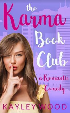 "Alt=""the karme book club"""