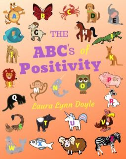 """Alt=""""the abc's of positivity"""""""