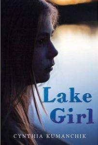 "Alt=""lake girl"""