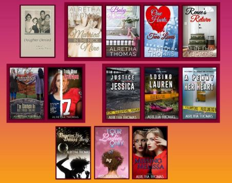 "Alt=""chick lit cafe featured author books"""