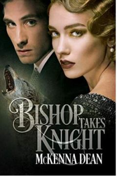 "Alt=""bishop takes night"""