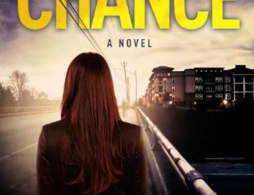 Chance – A Novel: Psychological Thriller by Carolyn M. Bowen