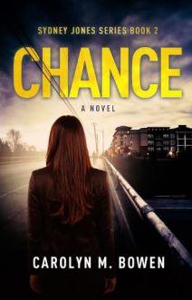 """Alt=""""chance"""""""