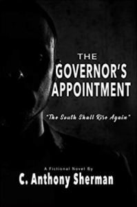 "Alt=""the governor's appointment"""