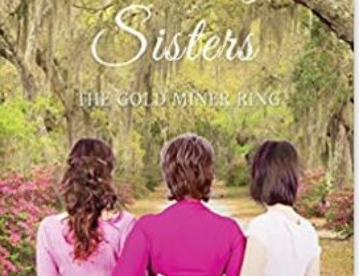 The Dahlonega Sisters by Diane M How – Book Review