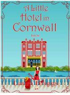 "Alt=""a little hotel in cornwall"""