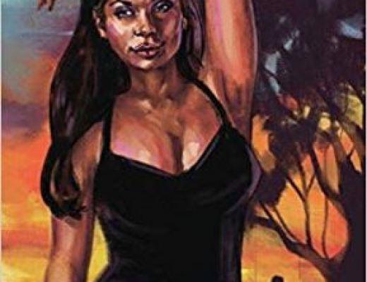 Black Child to Black Woman by Cheryl Denise Bannerman