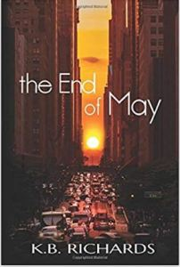 """Alt=""""The End of May"""""""
