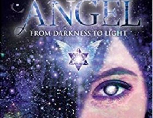 Heart of a Warrior Angel: From Darkness to Light by Lali A Love