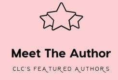 "Alt=""featured authors"""