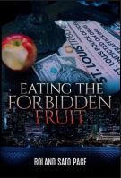 "Alt=""eating the forbidden fruit by roland page"""