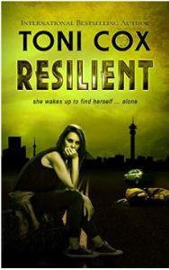 "Alt=""book review for resilient"""