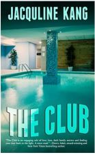 "Alt=""the club by jacquline kang"""